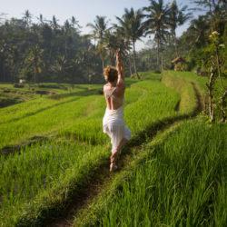 Sonja rosa Rössler LoveYourself Bali