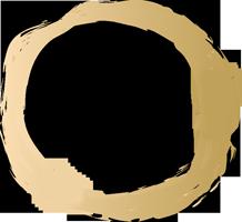 Logo Love Yourself